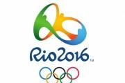Ghid de călătorie pentru Jocurile Olimpice de Vară de la Rio. Conține cele mai importante sfaturi