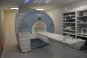 FOTO - Spitalul de Copii din Cluj-Napoca are un RMN nou, de ultimă generaţie
