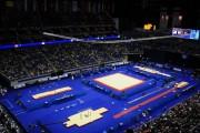 Alin Tișe vrea să facă la Cluj-Napoca un Centru de pregătire olimpic