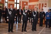 FOTO - Polițiștii din Cluj fac mărturii uluitoare despre Tudor Grindean, șeful IPJ Cluj, aflat în prag de pensionare