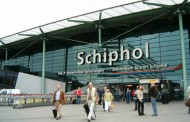 Atenționare de călătorie în Olanda