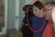 VIDEO-Unde se ascundea în Cluj-Napoca suspectul dublei crime din Ungaria și ce se va întâmpla cu el
