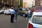 Noi reglementări de circulație strada Alexandru Vaida Voevod și Teodor Mihali