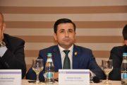 DNA cere încuviințarea reținerii și arestării preventive a deputatului clujean Adrian Gurzău