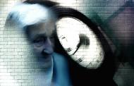 Zilele Mondiale Alzheimer marcate prin manifestări specifice