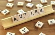 Nicoleta Burlacu: Dificultatea integrării copiilor cu autism în școlile tradiționale