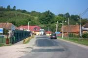 Restricții de circulație pe un drum județean din Cluj