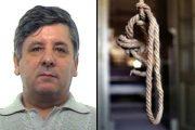 Două sinucideri într-o zi, la Cluj-Napoca. Bărbatul dat dispărut a fost găsit spânzurat