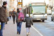 ANUNȚ CTP Cluj-Napoca : Liniile de autobuz 19, 29 și 42 revin la traseul de bază