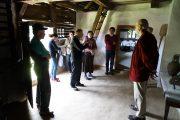 Muzeul Etnografic al Transilvaniei, premiu pentru ospitalitate acordat de TripAdvisor