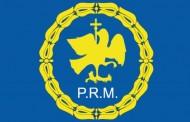 PRM Cluj, listele finale cu candidații la Camera Deputaților și Senatului. Peste 80 %, candidați noi