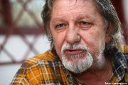 Actorul Sebastian Papaiani a murit