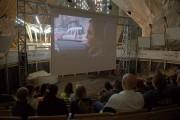 "FOTO - ""SIERANEVADA"", propunerea României la Oscar, a avut premiera de gală la Salina Turda"