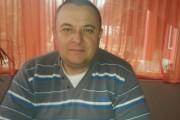 EXCLUSIV - Polițist clujean atacat de un copil rom cu o lopată, o furcă și bucăți de lemne