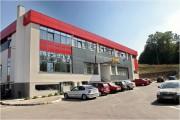 (P) TETAROM - povestea de succes a celor mai cunoscute parcuri industriale din România