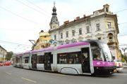 ANUNȚ CTP Cluj-Napoca. Vizate sunt liniile de tramvai și M26