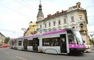 ANUNȚ CTP Cluj-Napoca valabil pentru duminică 23 septembrie