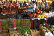 În acest sfârșit de săptămână, Zilele Recoltei la Cluj-Napoca