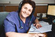 Serviciul de asistență pediatrică de urgență Peditel 1791 a preluat 27.783 de apeluri într-un an
