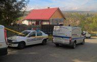 Detalii șocante de la procurori despre cruzimea cu care a fost ucis bătrânul din Călățele de cei patru țigani
