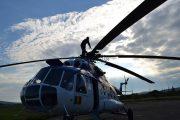 Unitatea Specială de Aviaţie Cluj-Napoca angajează ofiţer şi subofiţer pe logistică din sursă externă