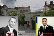 IPJ Cluj a dispus cercetarea lui Ionel Văsar, polițistul din Mănăstireni, care a închis ochii la un accident provocat de un angajat beat al Finanțelor Cluj