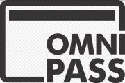 OmniPass și-a început activitatea la Cluj. Cardurile pot fi ridicate deja