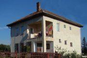 EXCLUSIV - Angajat la Finanțe Cluj, mort de beat a sărit cu mașina în vale!  Polițiștii din Mănăstireni au închis ochii la ilegalitate