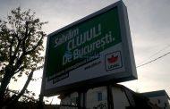Sancțiuni acordate firmelor care au închiriat spațiile pentru panourile UDMR
