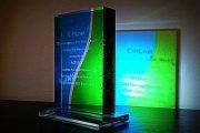 Un ONG clujean, ACTEDO, câștigă Premiul European pentru Impact Pro Bono Local!