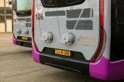 ANUNȚ CTP Cluj-Napoca: Linia 30 își modifică traseul, linia 1 revine la traseul de bază
