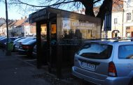 De la începutul anului 2017, parcările din centrul Clujului sunt mai scumpe. Cel mai mare tarif, 12 lei/oră
