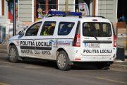 Poliția Locală din Cluj-Napoca face angajări. Ce posturi sunt scoase la concurs