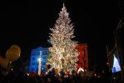 Programul Zilei de 1 Decembrie 2017 la Cluj-Napoca