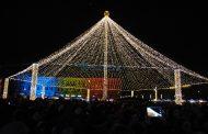 Programul zilei de 5 decembrie, de Moș Nicolae, la Târgul de Crăciun Cluj-Napoca