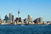 Votul în străinătate a început în Noua Zeelandă. Românii din  Auckland sunt primii care aleg noii deputați și senatori ai României