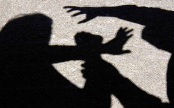 Un clujean și-a bătut concubina în plină stradă, de față cu vecinii