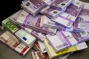 EXCLUSIV - Cine este omul de afaceri clujean din casa căruia s-au furat 80.000 de euro