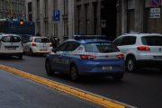 Atenţionare de călătorie în Italia. Condiții meteo nefavorabile