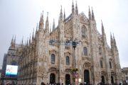 Atenţionare de călătorie în Italia, vreme severă