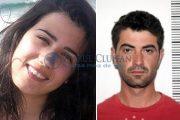 FOTO - Bărbatul prins la Cluj și-a violat și omorât fiica vitregă în Portugalia. Detalii șocante!