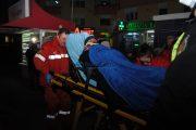 23 de persoane fără adăpost au fost depistate pe străzile din Cluj-Napoca