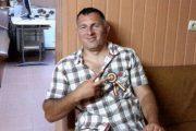 EXCLUSIV – Consilier local din Beliș, condamnat de trei ori, plasat sub control judiciar după ce a ultragiat un polițist