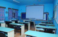 Condițiile meteorologice nefavorabile duc la închiderea unor școli din județul Cluj