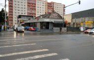 Calea Mănăștur va avea cinci benzi de circulație