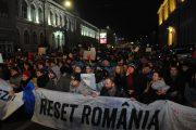 Uniți pentru justiție! Internauții anunță proteste de amploare duminică. La Cluj mobilizarea a început deja