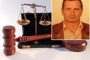Vicepreședinte al A.E.S.A., trimis în judecată pentru ultraj. A agresat un polițist pe strada Horea