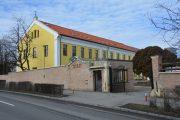 FOTO - Școala Populară de Arte din Cluj-Napoca a fost modernizată