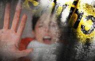 Clujeancă tâlhărită și închisă în baia unui imobil