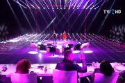 Care sunt artiștii din etapa finală a Eurovision România